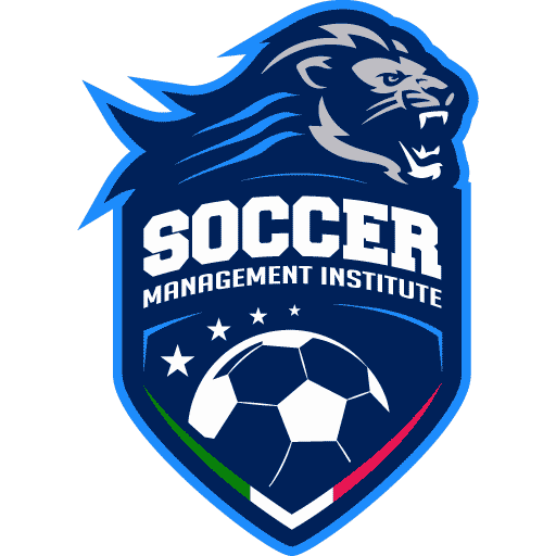 Soccer Management Institute